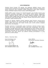 eds panduan.pdf