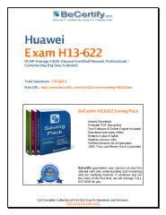 H13-622.pdf