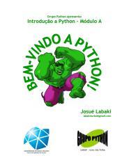 ModuloA.pdf