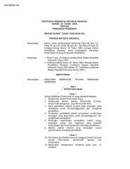 pp. 48 ttg pendanaan pendidikan.pdf