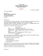 contoh surat lamaran (Indonesia+inggris).doc