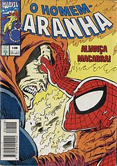 Homem Aranha - Abril # 128.cbr