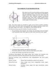 gelombang-elektromagnetik (gelombang elektromagnetik).doc