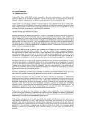 AccinDirectadeVoltairinedeCleyre.doc