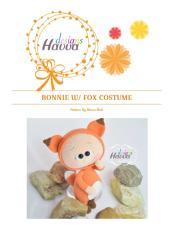Bonnie-with-Fox-Costume-Havva-Ünlü.pdf