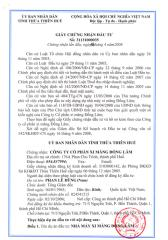 Giay chung nhan dau tu.pdf