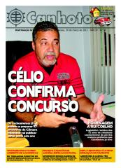 O Canhoto - ed 50.pdf