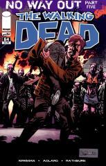 The Walking Dead 084 Vol. 14 No Way Out.pdf