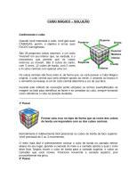 Enviando email_ Cubo Mágico - Solução (em português).doc, Rubik - Solucao Do Cubo Magico.pdf, Soluzione.cubo.magico.-.Rubik.-.Scan.by.fetial.pdf..doc