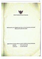 kep waka bkn penggunaan form sapk.pdf