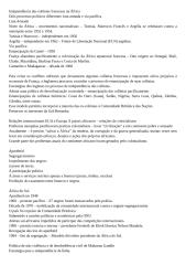 história geral - independência da áfrica e da ásia.doc