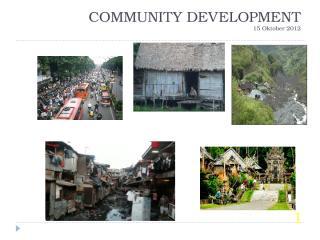 03. COMMUNITY DEVELOPMENT koreksi 15 okt.pptx