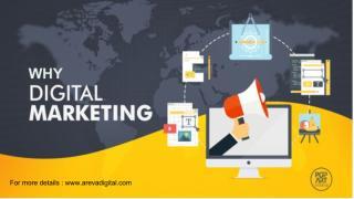 Why Digital Marketing.pdf