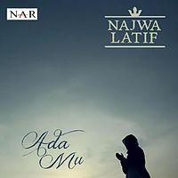 Najwa Latif - AdaMu.mp3
