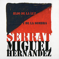 13 Hijo De La Luz Y De La Sombra.mp3