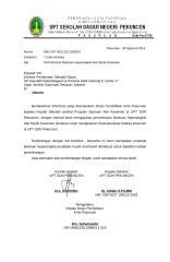 Proposal kesenian 100jt (dinas)`2.doc