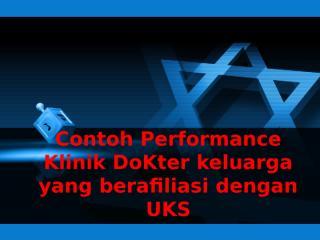 7.Contoh Performance.ppt