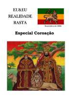 CoroacaoRev.EUeEURealidadeRasta.pdf