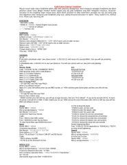 kode-rahasia-reparasi-hp.pdf