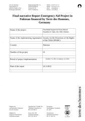 TDH Report - Copy.doc