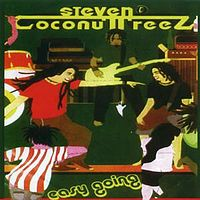 Steven & Coconut Treez - Sunset (http___lagureggaemania.blogspot.com_).mp3