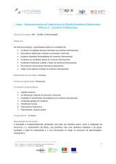 Sessão 3_PROGRAMA Comércio Internacional.doc
