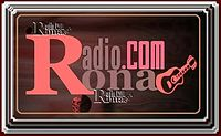 radiorona.com.صينى هشام عباس.mp3