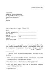 Contoh Surat Lamaran Kerja CPNS.docx