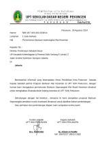 Proposal kesenian 100jt.doc