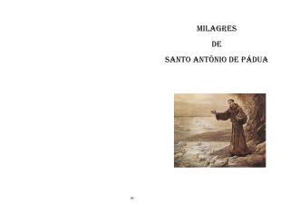 Milagres de Santo Antônio de Pádua.pdf