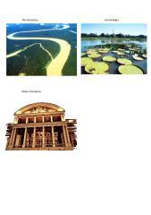 pontos turisticos.docx