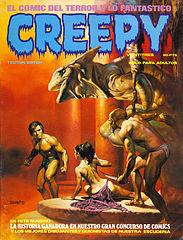 Creepy 23 [por queco-runner][CRG].cbr