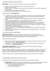 Socjologia (8 stron).doc