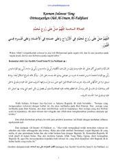 06 solawat yang diriwayatkan oleh al-imam al-fakihani.pdf
