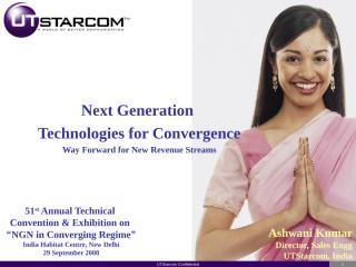 Telecom Sector Analysis.ppt