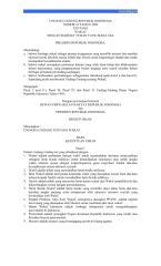 Undang-Undang-tahun-2004-41-04.pdf