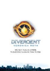 Divergent.pdf