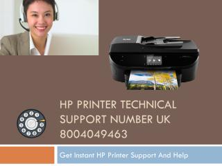 (09102017)HP Printer Technical support number uk 8004049463.pdf
