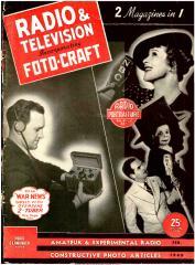 SWTV-1940-02.pdf