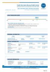 RAVI_KANT_26952975.pdf