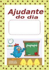 cartaz galinha ajudante do dia.doc