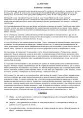 AULA REVISÃO.docx