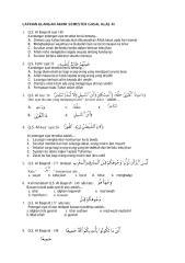 LATIHAN ULANGAN AKHIR SEMESTER GASAL KLAS XI (1).pdf
